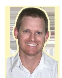 Dr. Chris Galvin