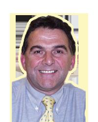 Dr. Derek Watson - dr-derek-watson-team