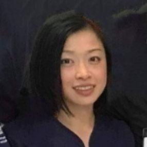 Dr Stacey (Yang) Zhen